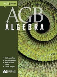 redjoven_algebra