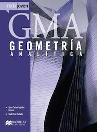 redjoven_geometria
