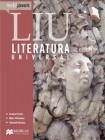 redjoven_literatura