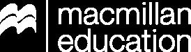 Macmillan Profesional