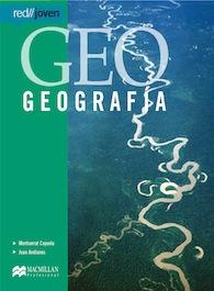 redjoven_geografia
