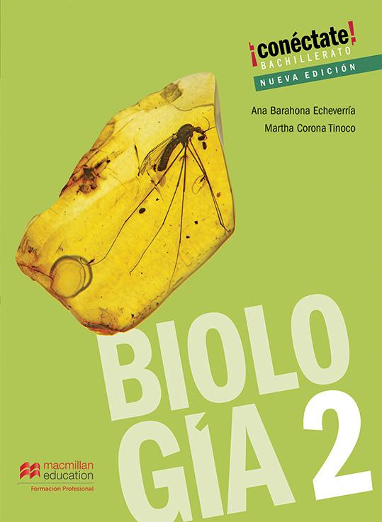 conectate_bio2