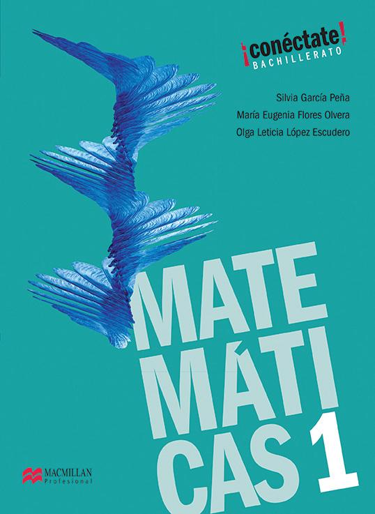 conectate_mate1