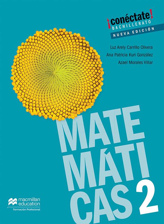 conectate_mate3