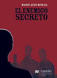 EL ENEMIGO SECRETO