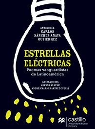 ESTRELLAS ELÉCTRICAS