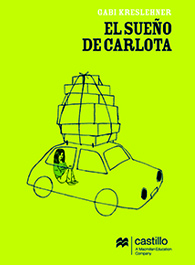 EL SUEÑO DE CARLOTA