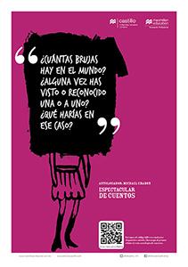 poster_enemigo_lasalle