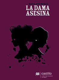 La_dama_asesina